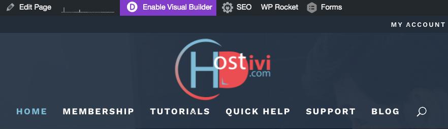 5 Essential Divi Builder Guides